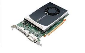 Pny Nvidia Quadro 2000d Vcq2000d-t Gddr5 1gb Pci Express Vi