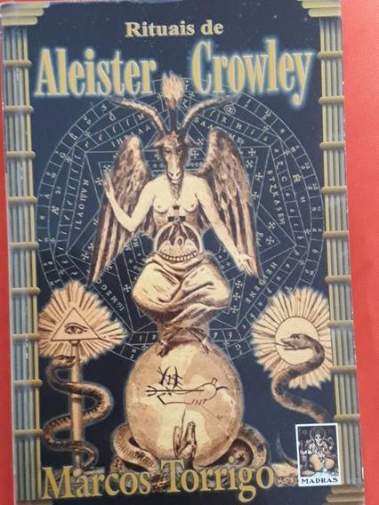Rituais De Alesteir Crowley