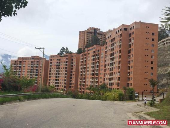 Apartamentos En Venta Colinas De La Tahona Mls #18-205