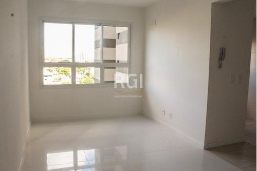 Imagem 1 de 15 de Apartamento - Jardim Carvalho - Ref: 436274 - V-cs36007370