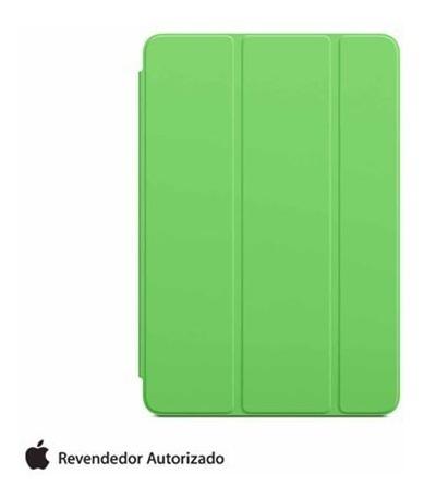 Apple - Capa Smart Cover Original iPad Mini 1/2/3