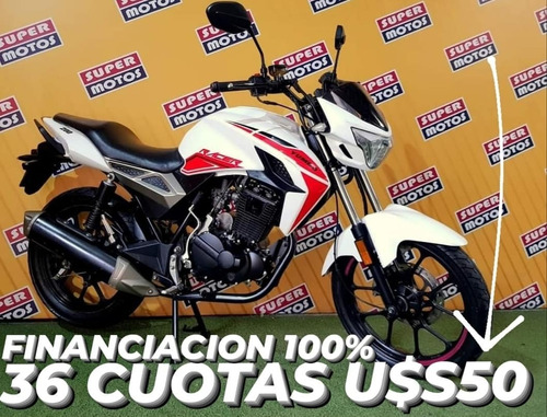 Yumbo Raceer 200 Yumbo Gs 200 Yumbo Gtx