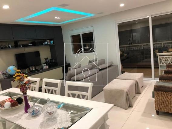 Apartamento À Venda Na Vila Mascote - Quartier Vila Mascote - Ap04032