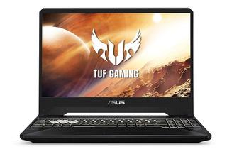 Laptop Gamer Asus Tuf 15.6