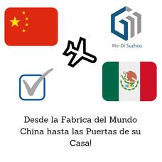 Importaciones, Compras Desde Asia, Somos Tus Ojos En China