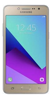 Samsung Galaxy J2 Prime 8 GB Dorado 1.5 GB RAM
