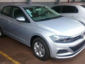 Volkswagen Polo 5puertas 1.6 110cv Trendline Preventa Alra