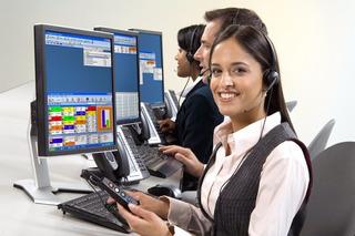 O F E R T A-conmutador Telefonico Ericsson A 20% De Su Valor