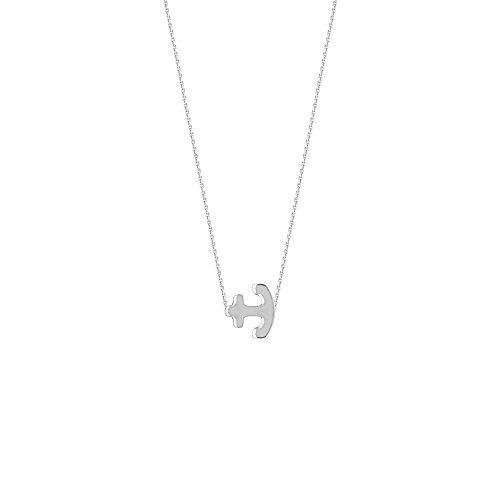 Collares Joyería Mf023776-14b_18 Diamondjewelryny