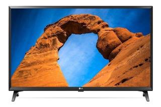 """Smart TV LG HD 32"""" 32LK540BPUA"""