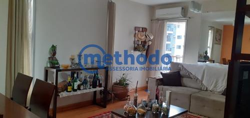 Apartamento - Ap00471 - 68381688