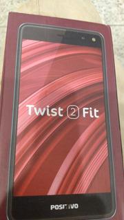 Positivo Twist Fit
