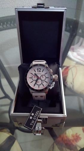 Relógio Tw Steel Ce1013 Original( Promocão)!!!