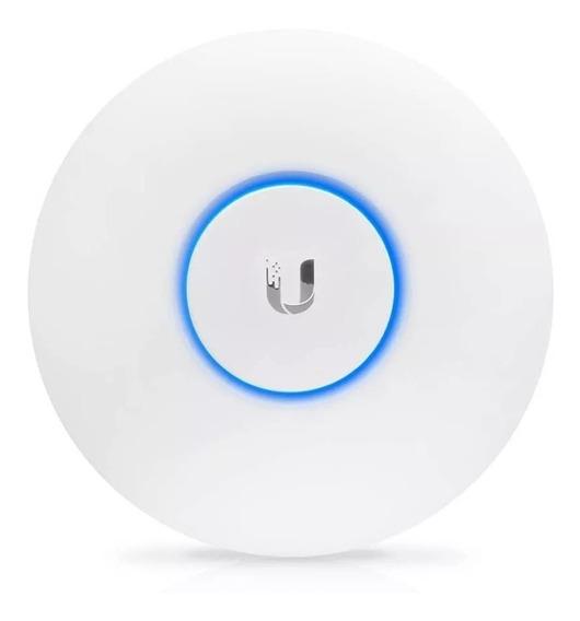 Access Point Ubiquiti Unifi Wireless Uap-ac-lite 300/867mbps