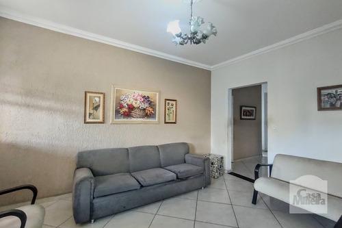 Imagem 1 de 15 de Casa À Venda No Vila Clóris - Código 318571 - 318571