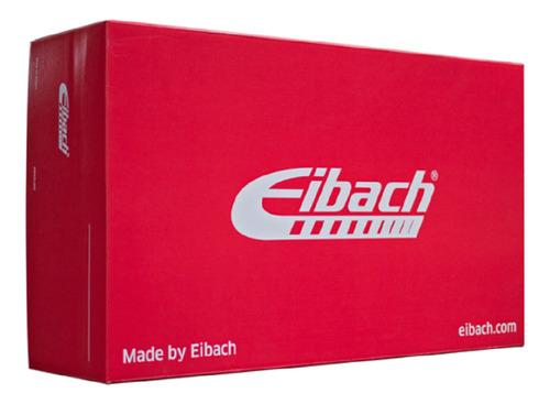Imagem 1 de 2 de Pro-kit Mola Esportiva Eibach Bmw Série 3 F30 316i-328i 13+