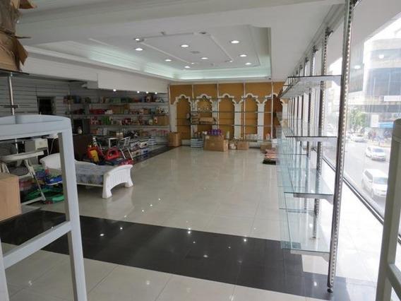 Comercial En Venta Barquisimeto Rah: 19-6310 Mcbd
