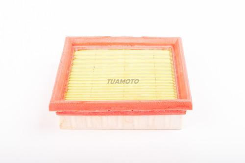 Filtro De Aire P/ Tornado Xr 250 Honda Original Tuamoto Full