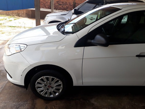 Vendo Gran Siena Attractive 1.0