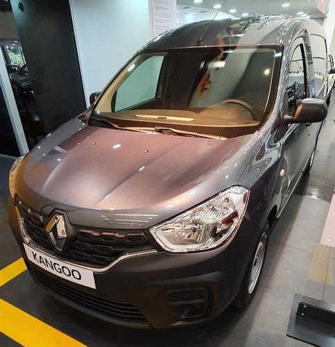 Renault Kangoo Confort 1.6  Peugeot  Fiat Citroen Berlingo G