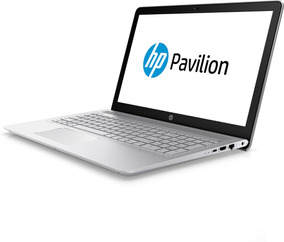 Hp Pavillion 15 I7-7500u 2.8ghz 12gb 1tb