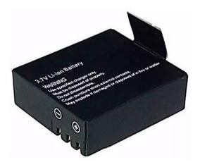 Bateria P/ Camera Sportcam Sj4000 4k Ultra Hd E Outras