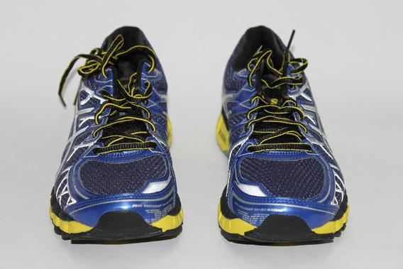 Zapatos Deportivos Caballero Asics T30cq6093