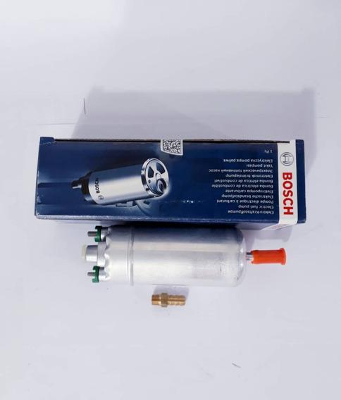 Bomba Eletrica De Baixa Troller 3.0 E 3.2 Tgv