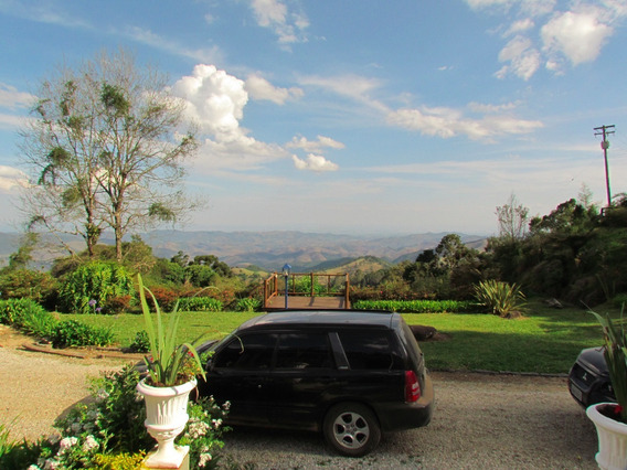 Sitio - Rio Manso - Ref: 42 - V-1116