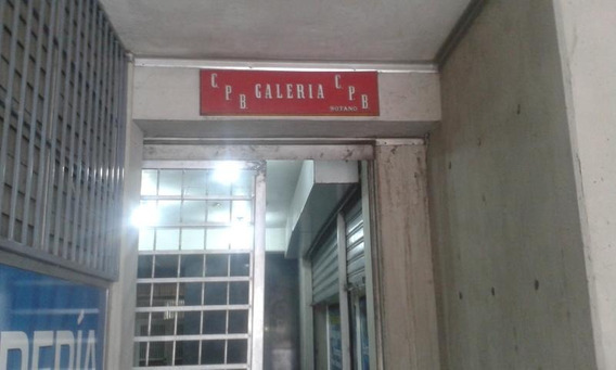 Oficina En Alquiler Barquisimeto Rah: 19-7869