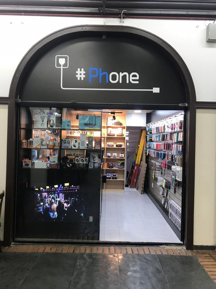 Aluguel Loja Av Paulista( 3meses De Carência)