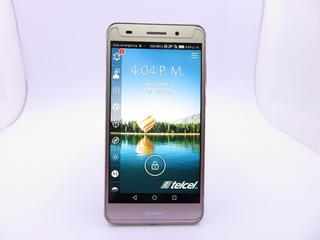 Huawei Y6 Ii ( Cam L03)