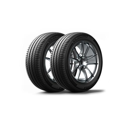 Kit 2 Neumáticos Michelín 235/45r18 98y Primacy 4 El
