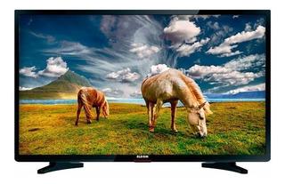 Tv Led 32 Eldom - Laser Tv