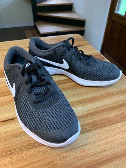 Zapatillas Nike Running Revolution 4
