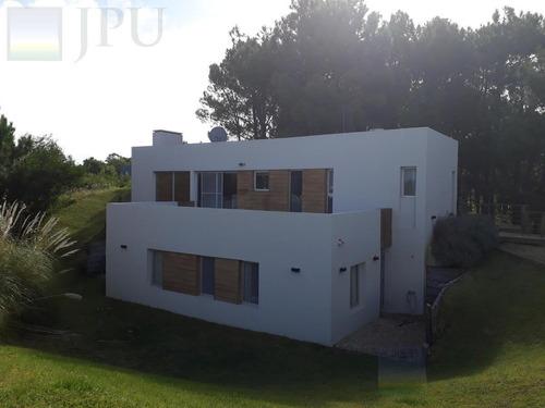 Imagen 1 de 18 de Casa - Costa Esmeralda