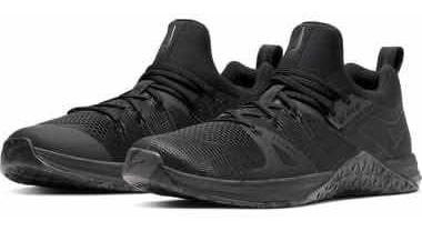 Tenis Nike Metcon Flyknit 3
