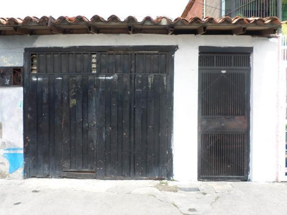 Venta De Terreno En Barquisimeto, Lara
