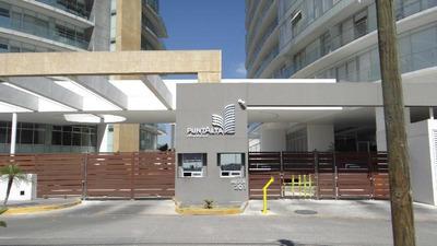 Departamento En Venta Punta Alta, Torre Elipsis. Reserva Territorial Atlixcáyotl. Puebla, Pue.