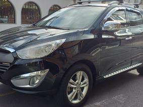 Hyundai Tucson Ix35 Mt 2.0 Full Equipo 4x2