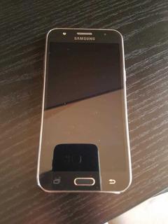 Celular Samsung J5 Usado