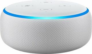 Alexa Echo Dot 3era Generación