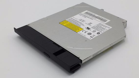 Drive Cd Dvd Notebook Semp Toshiba Sti Na1401