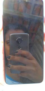 Celular Asus Zenfone Max Plus M2