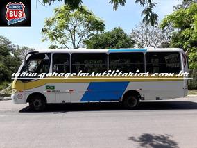 Micro Onibus Urbano Mascarelo Ano 2003 Janelado Ref 974