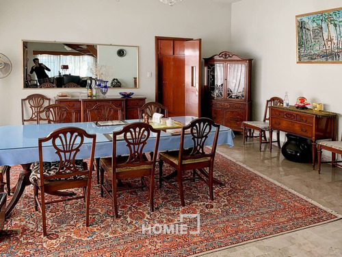 Imagen 1 de 12 de Hermosa Casa En Lindavista Sur, Gam, 66308