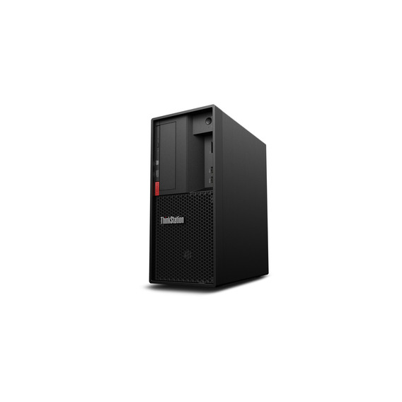 Workstation Lenovo P330 Intel Xeon E2124g
