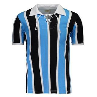 Camisa Retrômania Grêmio 1929