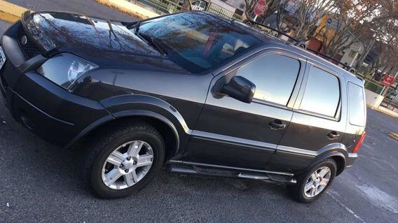 Ford Ecosport 2.0 Xlt 2006
