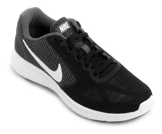 Tenis Revolution 3 Nike 825940 / Newlife Esportes